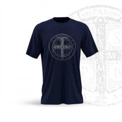 combo #10 camisetas cristãs