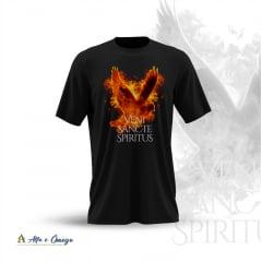 combo #11 camisetas cristãs