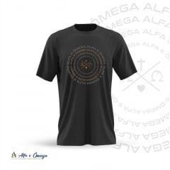 combo #14 camisetas cristãs