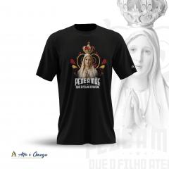 combo #3 camisetas cristãs