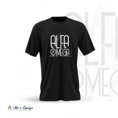 combo #7 camisetas cristãs