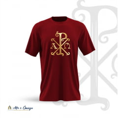 combo #8 camisetas cristãs